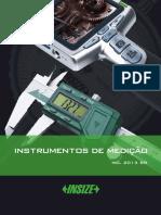 Catalogo_Completo_Produtos_Insize_2013.pdf