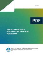 panduan_kuesioner_pmp_versi_app_1.2.pdf
