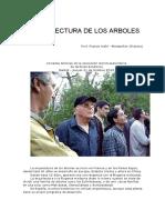 arquitecturadelosarboles-francishalle-150314175751-conversion-gate01.pdf