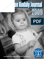 Australian_Kodaly_Journal_2009.pdf