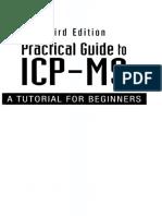 ICP-MS