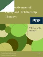 PACFA Family Therapy lit Review.pdf