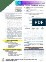 1. Amenorrhea and Hyperprolactinemia.pdf