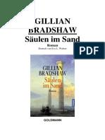 Bradshaw, Gillian - Saeulen im Sand.pdf