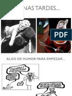 25 Herramientas para conseguir tus Objetivos Profesionales.pdf