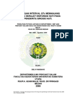 08E00810.pdf