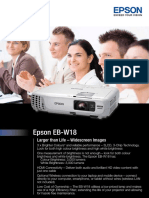 EB-W18_lr