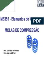 MOLAS DE COMPRESSAO.pdf