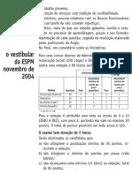 ESPM _2005.pdf
