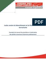 MANUEL DE PROCEDURES EXEMPLE.docx