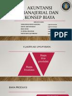 akuntansimanajerialdankonsepbiaya-160313145012.pptx