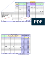 Copy of Excel Cash Book Small