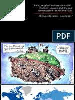 F2F LECTURE.pdf