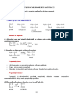 CURS-11 (1).doc