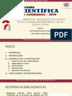 Presentación-jornada.pptx
