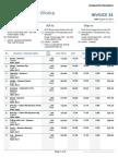 invoice_34.pdf