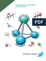 Endress-Hauser-2000-Relative-dielectric-constant-CEB5r-dk-value.pdf