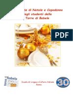 La ricette di Natale e Capodanno.pdf