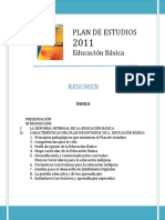 resumen-plan-2011-120615234005-phpapp01.doc