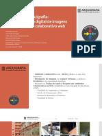19-7-2016_tarde_Trabalhos_10 - Manual de Analise de Diapositivos