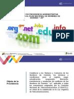 Normas de Participaciontur.pdf