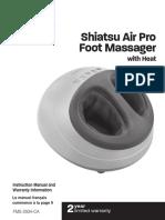 FMS-350H_IB.pdf