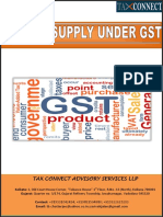 GST - Employee Exp.