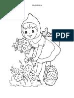 Scufita-Rosie.pdf