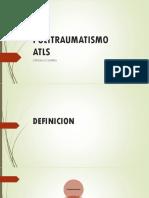 ATLS MANEJO INICIAL.pptx