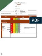 Soil_Module_Risk_Assessments.pdf