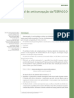 manual_de_anticoncepcao_febrasgo_2009.pdf