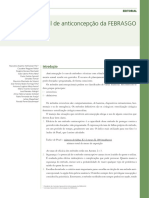 manual_de_anticoncepcao_febrasgo_2009.pdf