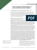 Ghid tratament estrogeni- 2015.pdf