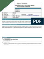 4.2 Resistencia de materiales II (1).doc