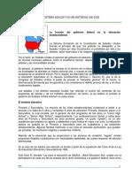 Estud-ESTADOS_UNIDOS.pdf