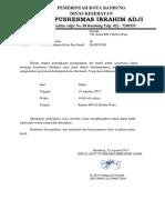 surat permohonan kelas ibu hamil.docx