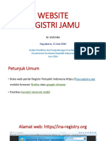7. Penjelasan Website RJ_11Jun2016