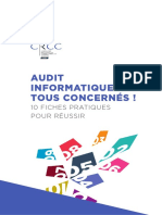 2017_Guide Audit Informatique Vdef