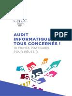 2017_Guide Audit Informatique Vdef
