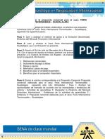 Guia_para_plantear_la_propuesta_comercial.pdf