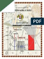 Funcionesy Limites-Informe 122