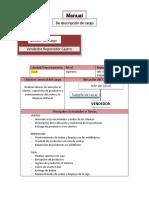 Manual perfil por competencias - VENDEDOR.docx