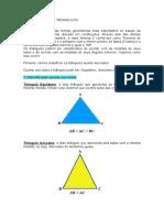 CLASSIFICAÇÃO DE TRIANGULOS.doc