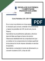 Temario Pantalla Lcd Led Pdp 2016 28