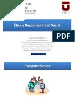 Ética y Responsabilidad Social 2016.pdf