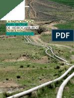 URBECO 0311 Bolivia Spanish 1
