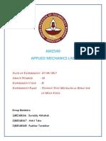 final rpt 1.pdf