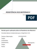 Res.II_aula_1 (4).pdf