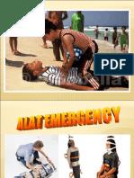 17. Pengenalan Alat Emergency