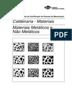 16 Materiais.pdf